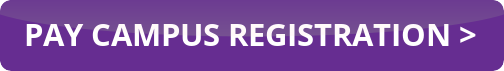 Pay Campus Registration